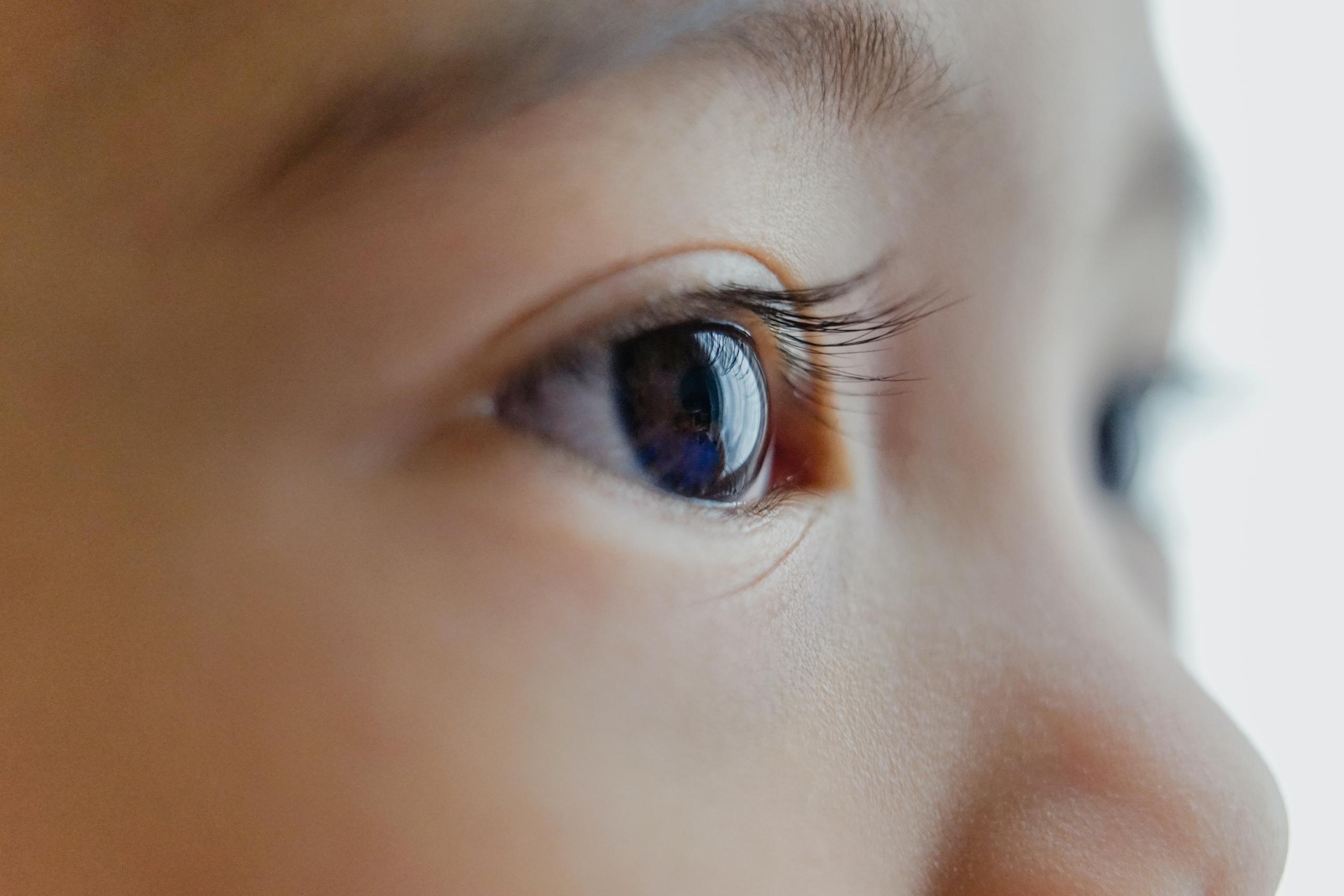 """Kinderoogarts Elsbeth Voskuil-Kerkhof: """"Voor mijn patiënten kan een bril op maat een positief verschil maken"""""""