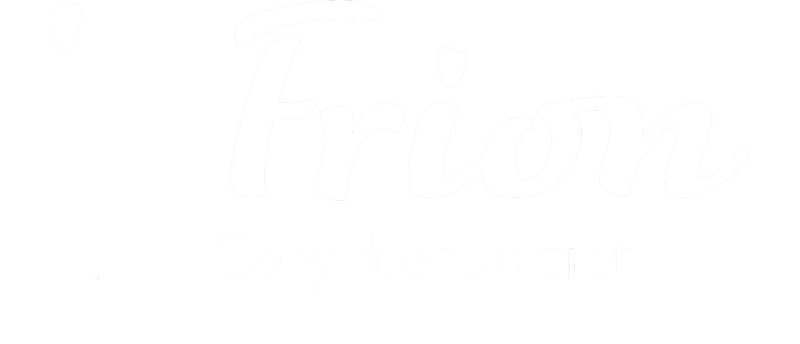 Logo Frion
