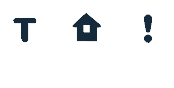 Logo Thomashuis