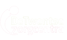 De Twentse Zorgcentra logo